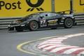Picture track, Gallardo LP560, Lamborghini, race