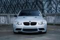 Picture Car, Touring, E91, Touring, BMW, Auto, BMW