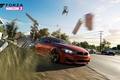 Picture Car, Game, Microsoft, Forza Horizon 3