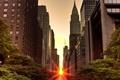 Picture new York, new york, usa, manhattan, nyc