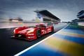 Picture Blur, Track, WEC, Nissan GT-R LM Nismo