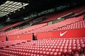 Picture Football, Manchester United, Dream Theater, Stadium, Old Trafford, Theatre of Dreams, Manchester United Football Club, ...