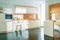 Picture cool, interior, design, modern interior, kitchen, awesome, telugu, beautiful