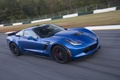 Picture Z06, Corvette, Chevrolet, 2014