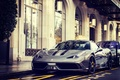 Picture Italy, Speciale, Ferrari, Ferrari, 458, italia