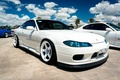 Picture tuning, s15, japan, datsun, low, face, white, wheels, nissan, front, silvia, turbo, stance, jdm