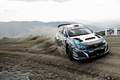 Picture STI, WRX, rally, Impreza, Rally, Subaru, Subaru, Impreza