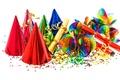 Picture decoration, birthday, Happy, colorful, Birthday