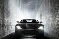 Picture supercar, Aston Martin, Aston Martin, DB10