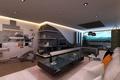 Picture design, style, interior, space, creative, interior, living room, loft