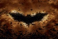 Picture Warner Bros. Pictures, Action, The Dark Knight Rises, The, Bruce, Dark, Drama, Logo, 2008, Wallpaper, ...