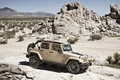Picture high, Wrangler, Jeep, SUV., car, patency