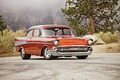 Picture 1957, chevrolet, air, bel