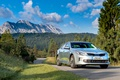 Picture forest, Optima, road, KIA, Hybrid, road, speed, forest, Plug-In, Kia