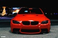 Picture BMW, BMW, E92