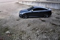 Picture auto wallpapers, rs5, cars, car Wallpaper, auto photo, cars, Audi, audi