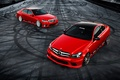 Picture E350, tuning, sedan, rechange, coupe, car, mercedes, tuning, Mercedes, C350