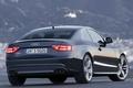 Picture road, machine, Audi, audi, road cars