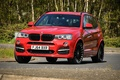 Picture BMW, BMW, crossover, Alpina, F25