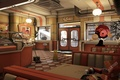 Picture Ubisoft Montreal, Game, Watch Dogs, cafe