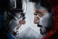 Picture Action, Sci-Fi, America, Enemies, Boys, Civil, Captain America 3, Captain America: Civil War, Film, Tony ...