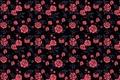 Picture Wallpaper, texture, flowers, Milota