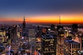 Picture new york, new York, height, big city, big city, the city