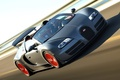 Picture Roadster, speed, Grand Sport, Vitesse, car, Bugatti Veyron, track, hypercar