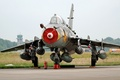 Picture Su-22M, bomber, fighter, the airfield