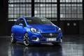 Picture 2015, Corsa, OPC, Opel, Opel