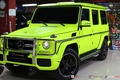 Picture mercedes-benz, g65, amg