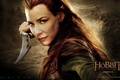 Picture elf, Mirkwood, Evangeline Lilly, Murkwood, The Hobbit: The Desolation Of Smaug, The Hobbit: The Desolation ...