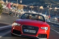 Picture coupe, convertible, RS 5, the city, coupe
